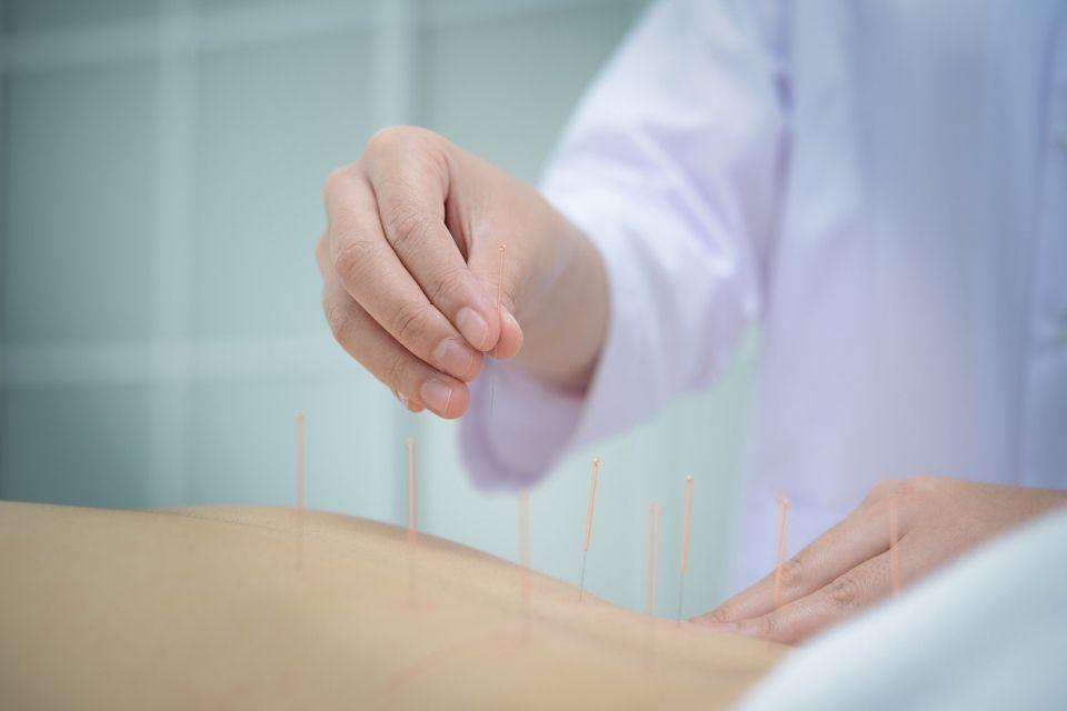 covid19 herstel acupunctuur aki